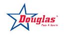 Douglas Shock Cushion